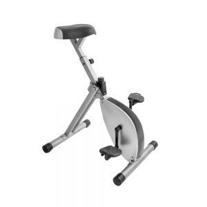 fietsstoel